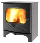 Charnwood Bembridge zwart