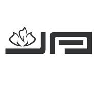 Bakken en braden met  de JAcobus kookkachel en JAstoof