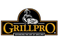 GRATIS GRILLPRO TOOLS