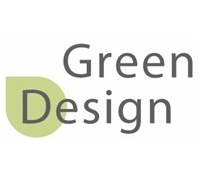 Green Design CV haarden van DRU